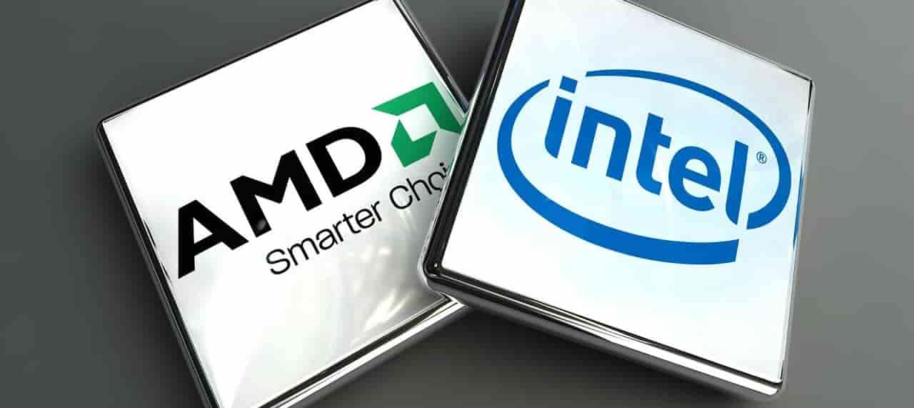 amd vs intel chips