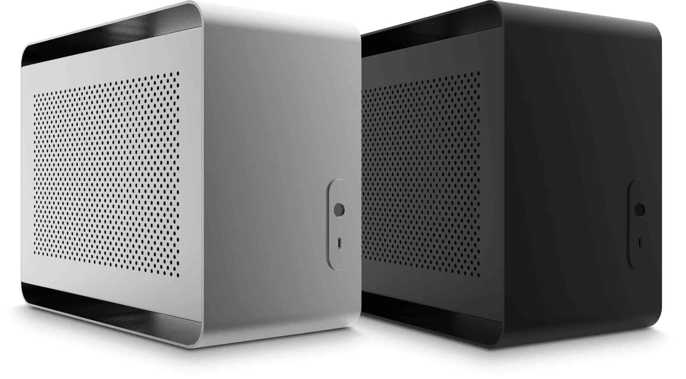 black and white quiet cases