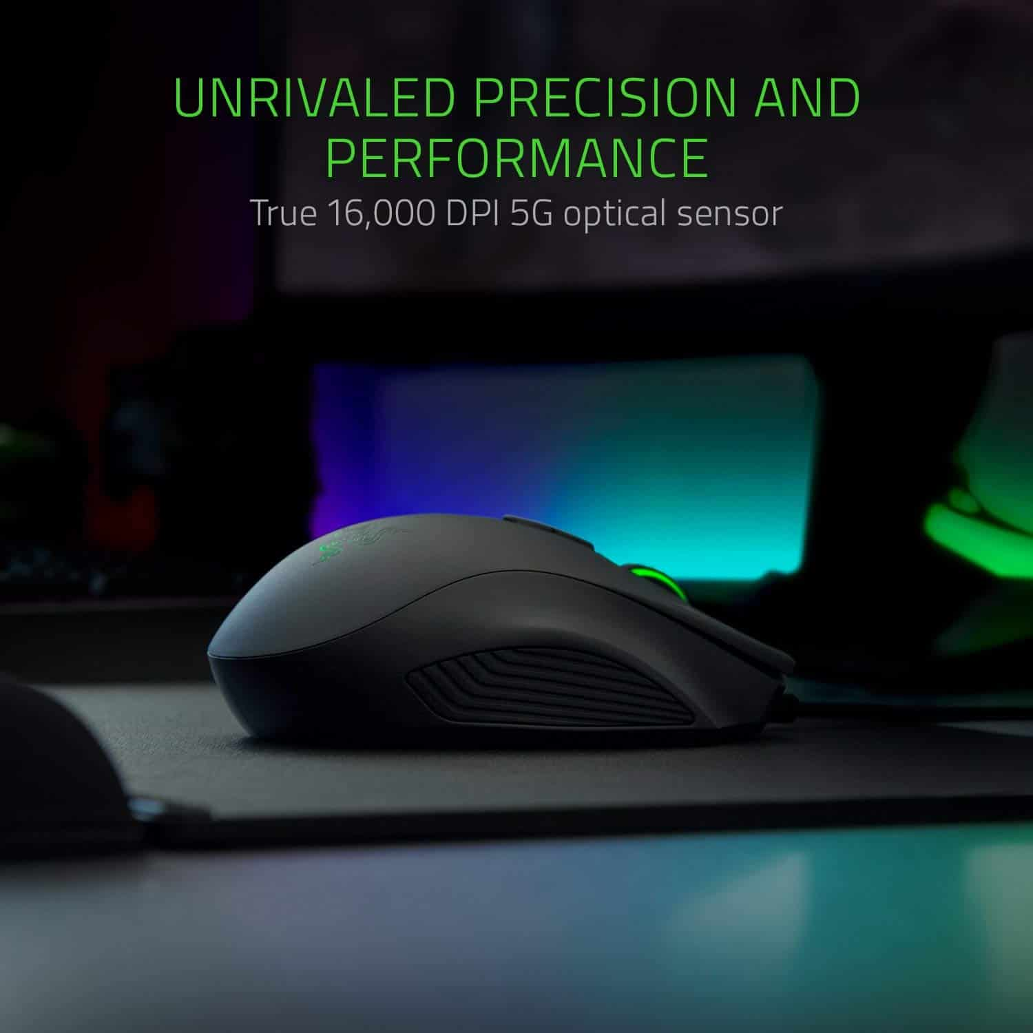 razer naga trinity drivers download