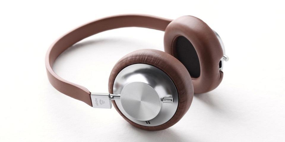 Aedle VK-X Wireless Headphones