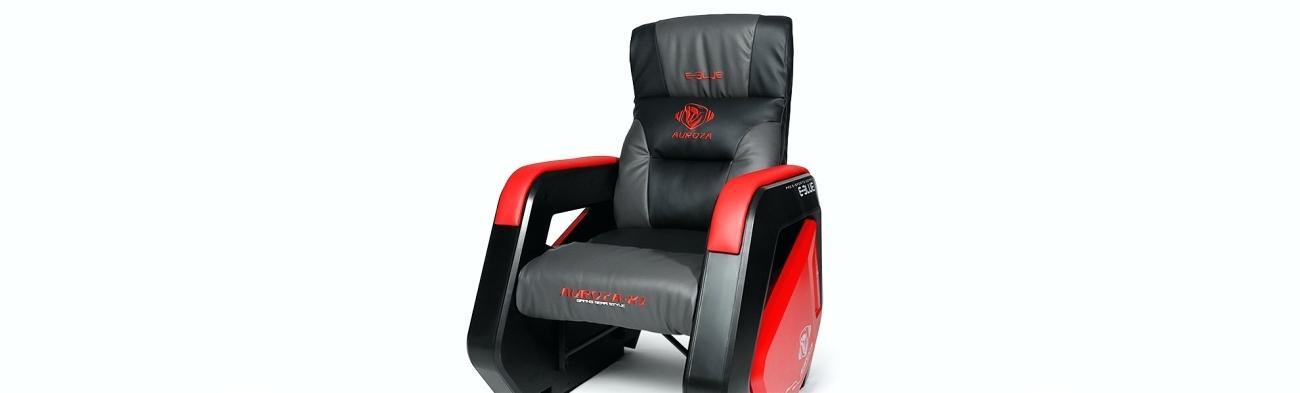 e blue auroza gaming chair