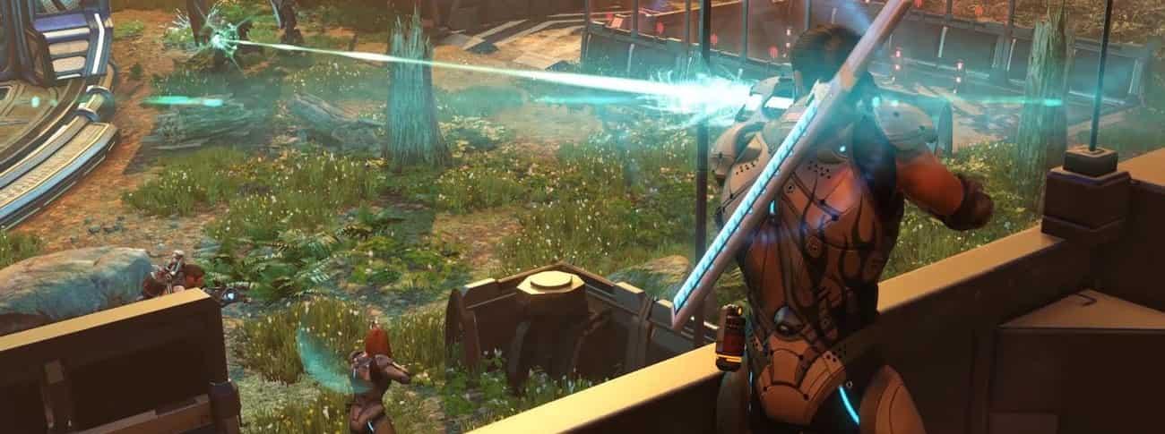 xcom 2 laser gun