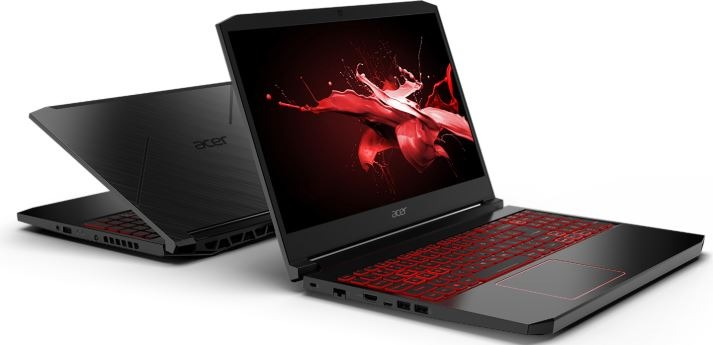 Acer Nitro 7 Laptop